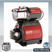 AL-KO HW 1302 INOX Classic házi vízmű