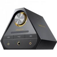 Creative Sound Blaster X7 hangkártya