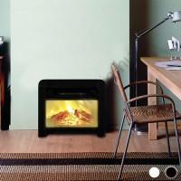 Eco Class Heaters EF 1200W elektromos kandalló