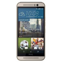 HTC One M9s mobiltelefon (16GB)