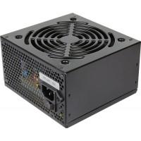 AeroCool VX-650 650W tápegység