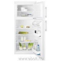 Electrolux EJ1800ADW felülfagyasztós hűtőszekrény