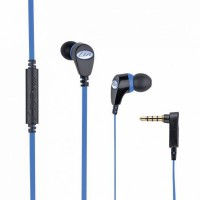 Magnat LZR 540 fülhallgató
