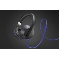 Magnat LZR 580 fejhallgató