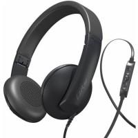 Magnat LZR 760 fejhallgató
