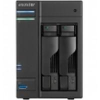 Asustor AS-6202T hálózati adattároló