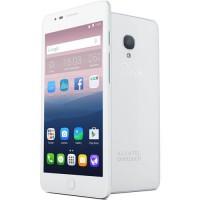 Alcatel One Touch Pop Star mobiltelefon (OT-5022D)