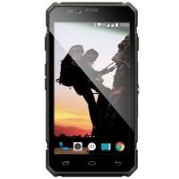 Evolveo Strongphone Q6 LTE mobiltelefon