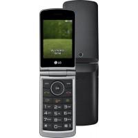 LG G350 mobiltelefon