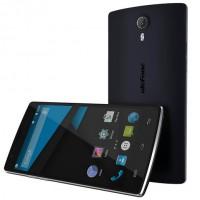 Ulefone BePure mobiltelefon