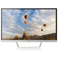 HP Pavilion 27xw monitor (J7Y63AA)