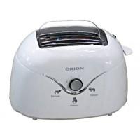 Orion OTB-8633 kenyérpirító