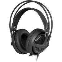 Steelseries Siberia X300 fejhallgató