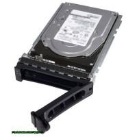 Dell 200GB szerver merevlemez (400-AFNI)