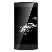 Ulefone BePro mobiltelefon