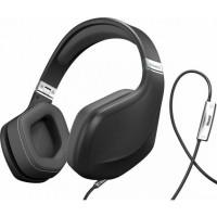 Magnat LZR 980 fejhallgató
