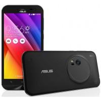 Asus ZenFone Zoom 64GB mobiltelefon (ZX551ML)