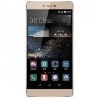 Huawei P8 Premium mobiltelefon (64GB)