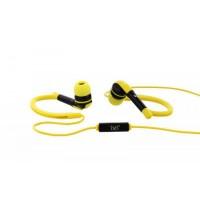 TnB ESSPBEBK Sport headset