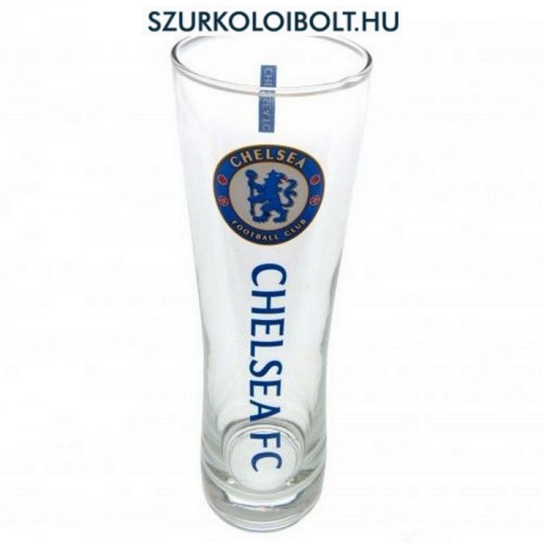 Chelsea FC söröspohár - eredeti ed17c221e1