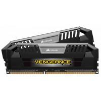 Corsair Vengeance Pro 8GB (2x4GB) 2133MHz DDR3 CL11 memória (CMY8GX3M2B2133C11)