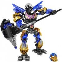 LEGO Bionicle - Onua, a Föld egyesítője (71309)