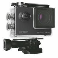 ACME VR04 sportkamera