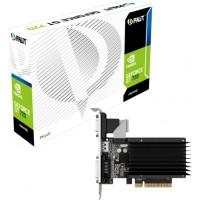 Palit GT720 1GB DDR3 videokártya