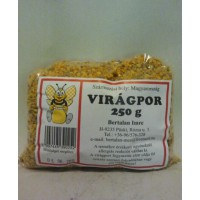 Bertalan Virágpor 250 g