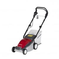 Honda HRE330 elektromos fűnyíró