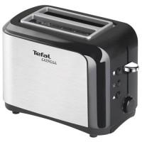 Tefal TT 3561 kenyérpirító