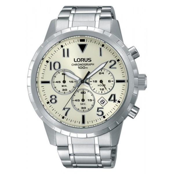 Lorus Sports RT333FX9 férfi karóra 3faa672040