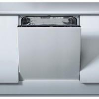 Whirlpool ADG 6240 FD Beépíthető mosogatógép