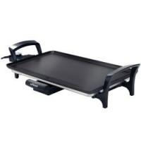Ufesa GR7451 asztali grill