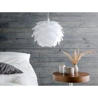 Mennyezeti lámpa - Függőlámpa - Fehér - SEGRE mini