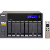 Qnap TS-853A-4G hálózati adattároló