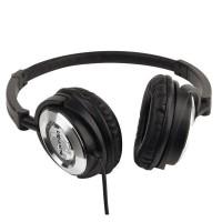 Buxton BHP 2400 fejhallgató