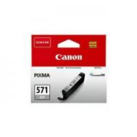 Canon CLI-571GY eredeti patron