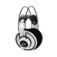 AKG Q701 fejhallgató