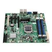 Intel S1200BTS szerver alaplap