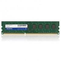A-Data 4GB 1333Mhz DDR3 memória
