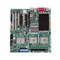 Supermicro X7DWA-N-O Single alaplap
