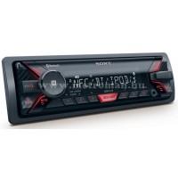 Sony DSX-A400BT autórádió