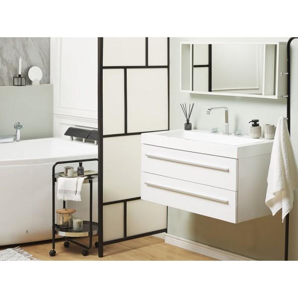 Olcsó Mosdó szekrény árak, Mosdó szekrény árösszehasonlítás, eladó ...