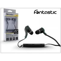 Fontastic LIMAR Bluetooth headset