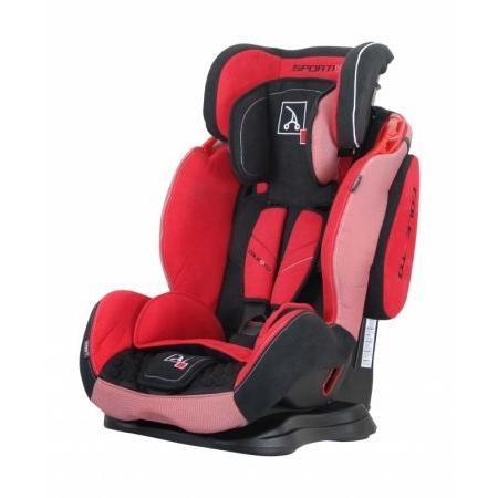 Coletto Sportivo dönthető autósülés a1303eb48a