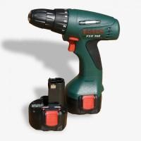 Bosch PSR 960 akkus fúrócsavarozó