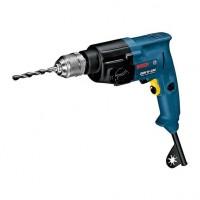 Bosch GBM 10-2RE fúrógép