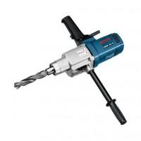 Bosch GBM 32-4 fúrógép