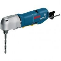 Bosch GWB 10 RE sarokfúrógép